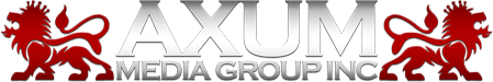 Axum Media Group, Inc.