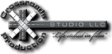 Crossroads Production Studio, LLC