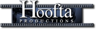 Hoofta Productions